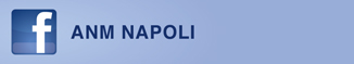 Facebook ANM Napoli
