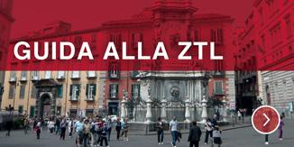 Guida alla ZTL