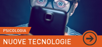 nuovetecnologie_banner