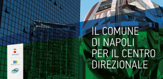 Il Comune di Napoli per il Centro Direzionale